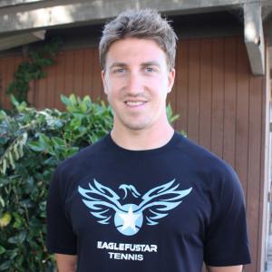 Marco Foelz