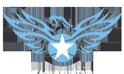 Eagle Fustar Tennis Academy